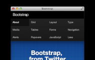 bootstrap-narrow-1318691243.png