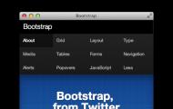 bootstrap-narrow-1318691243.png