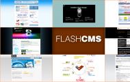 flashcms-1290969731.png