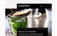 pompodium2013-1376638689.png