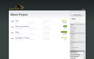 project-1268062008.png
