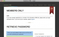 spectrum-members-retrieve-pass-1259416282.png