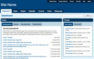sym-intranet-ensemble-2-1288020093.jpg