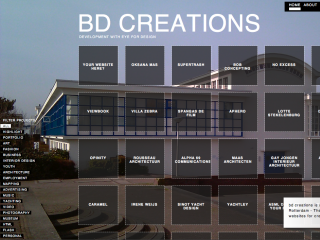 bd creations by bd_creations