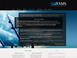 XMS Capital by firegoby
